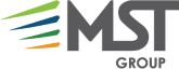 MST Group
